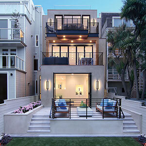 Image result for residential architects