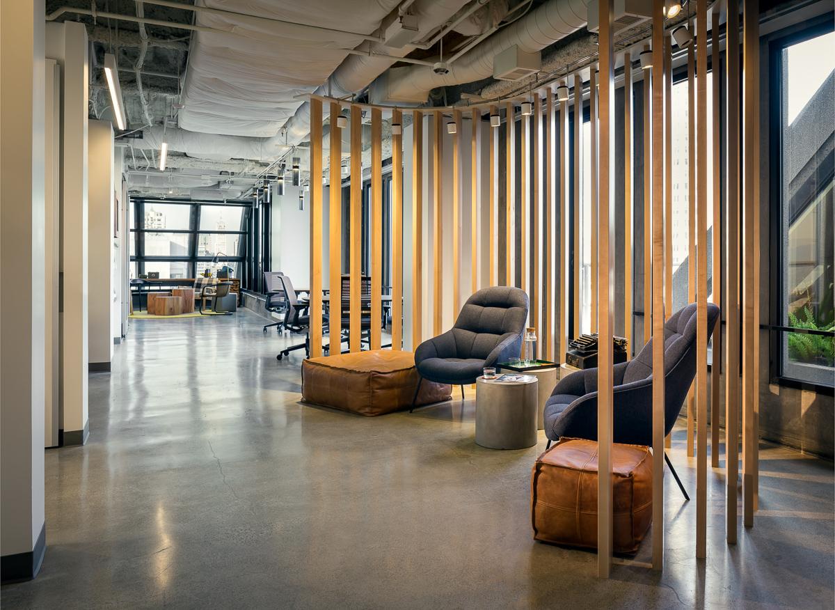 Martinkovic Milford Architects Portfolio Image